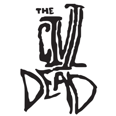 The Civil Dead
