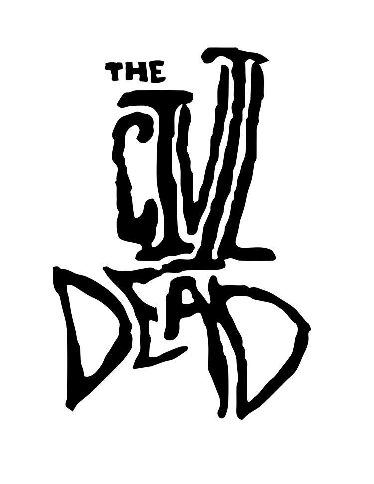 CIVIL DEAD LOGO